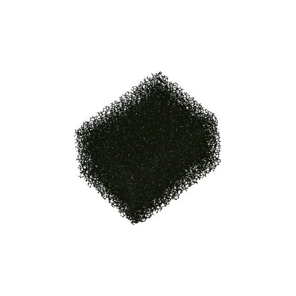 spugnetta per barba incolta  5,5 cm