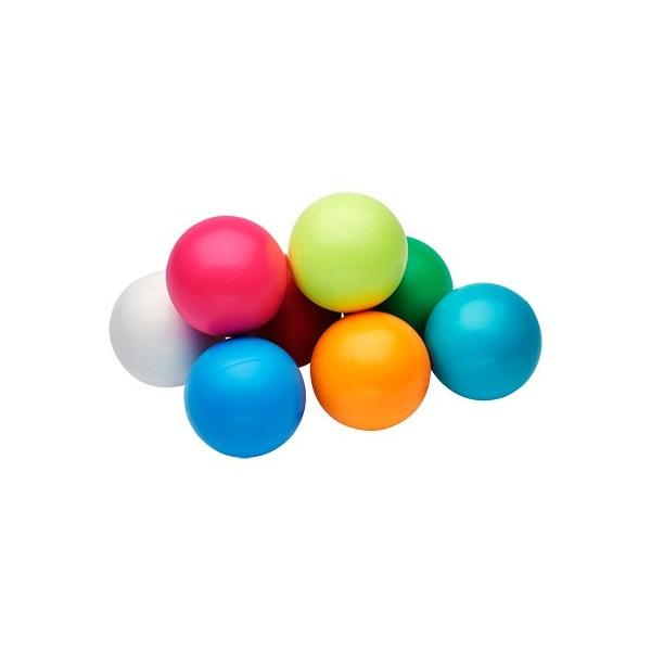 Pallina Henrys HiX Russian Ball 62mm