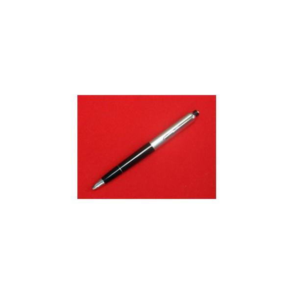 Penna con scossa