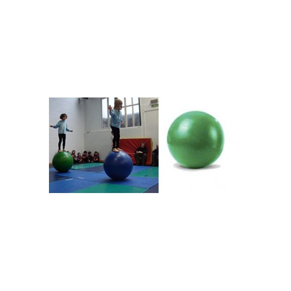sfera da equilibrismo standard 70cm - 16kg