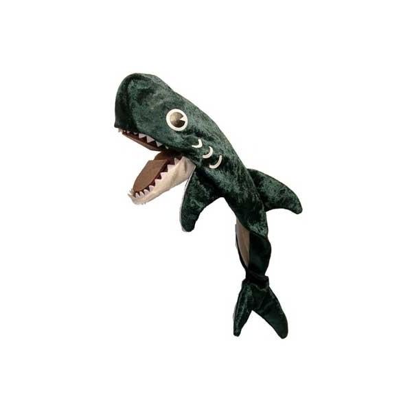 marionetta Balena