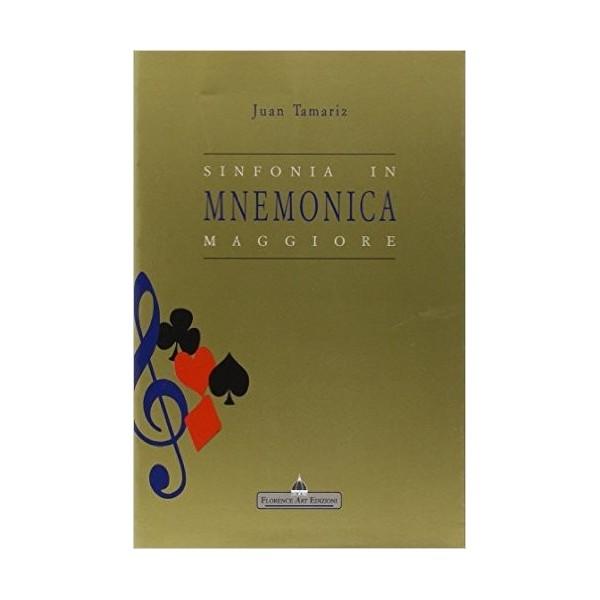 J. Tamariz  sinfonia in mnemonica maggiore