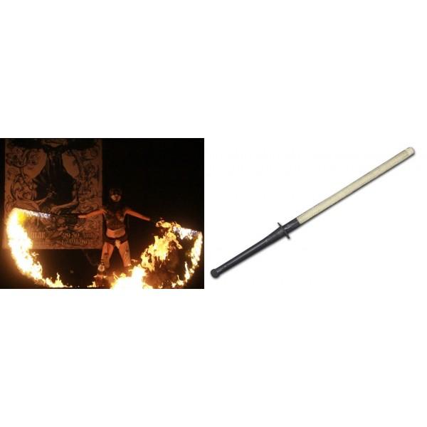 Spada vulcano - Vulcano sword Gora
