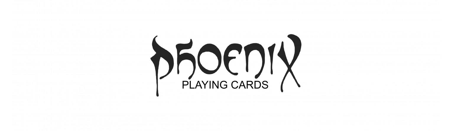 phoenix card shark