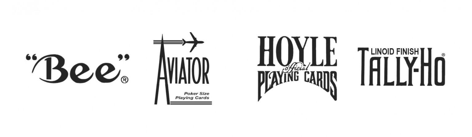 aviator - bee - hoyle - tally