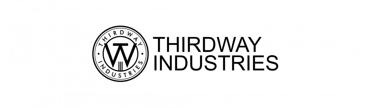 thirdway industries