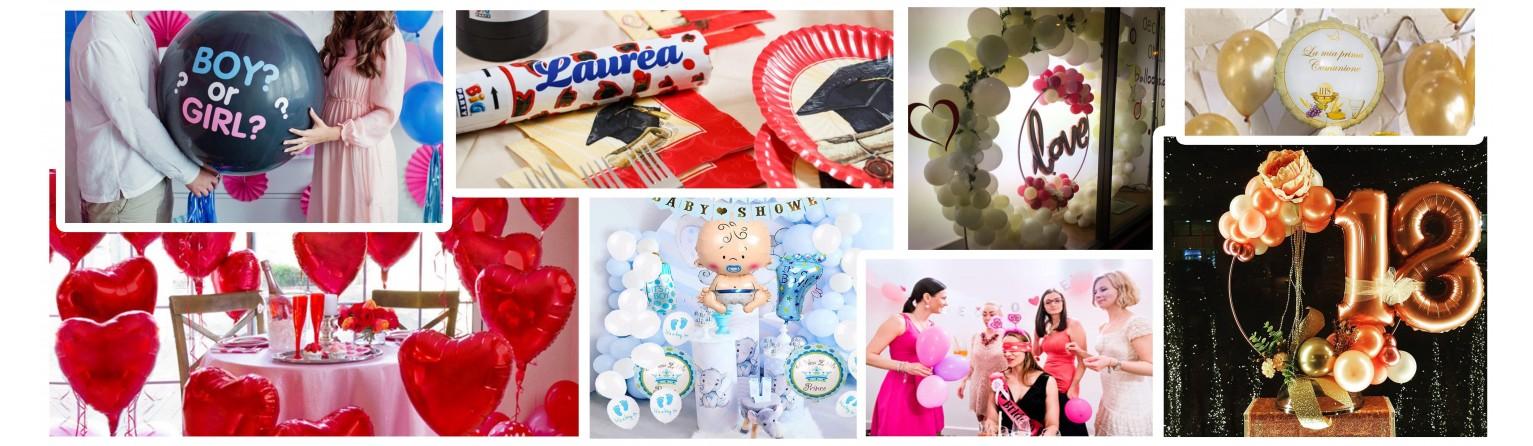 EVENTI - WEDDING