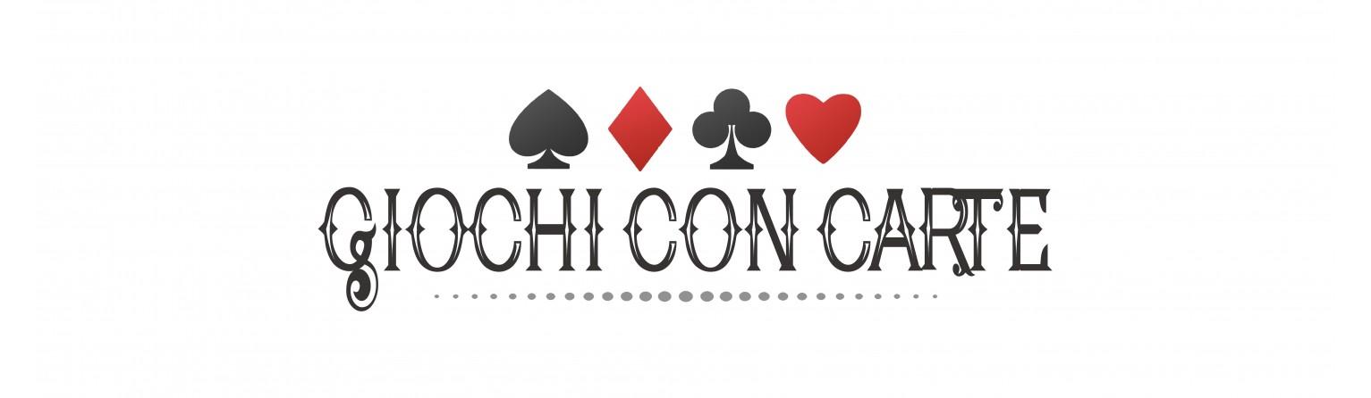 giochi con carte